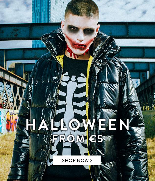 mens-halloween